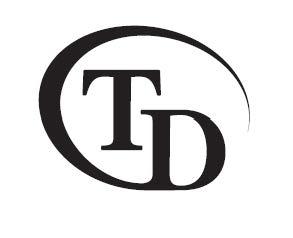 TD Trade