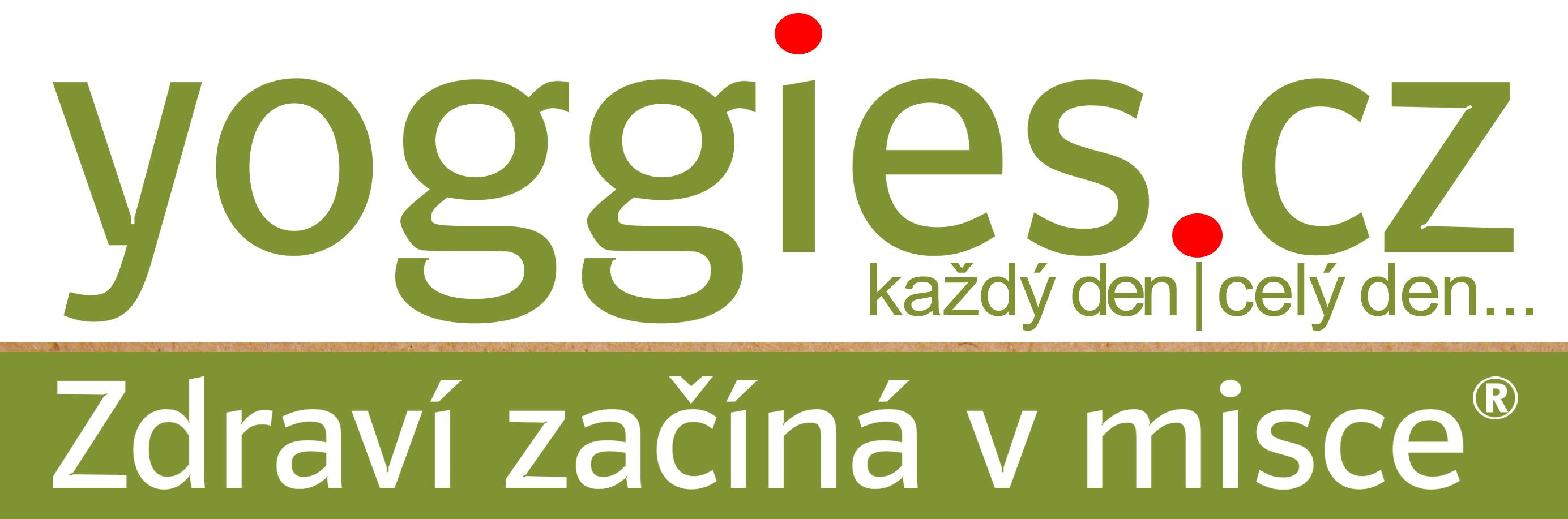 Yoggies