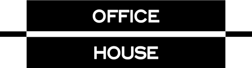 Office House