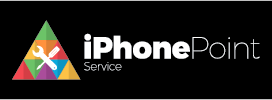 iPhonePoint