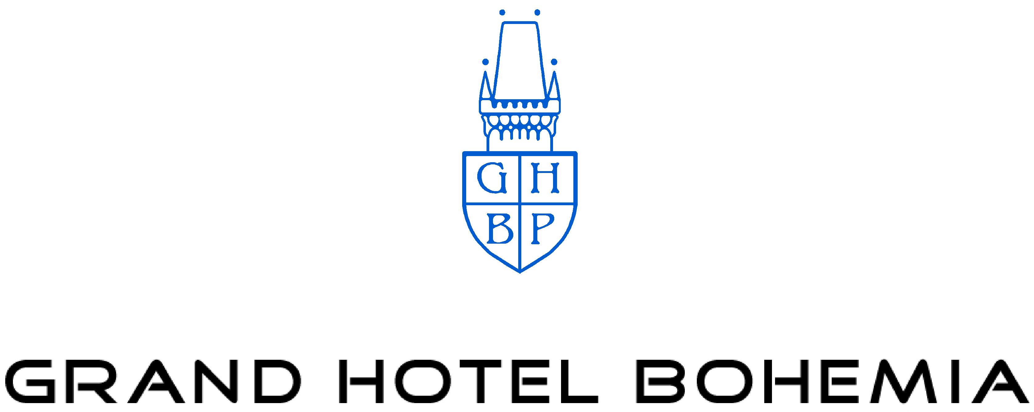 Austria Hotels