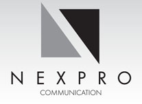 NEXPRO Communication