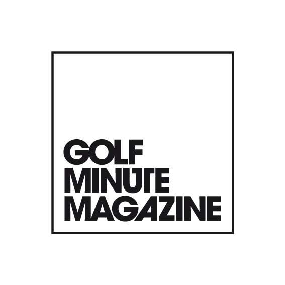 Golf Minute