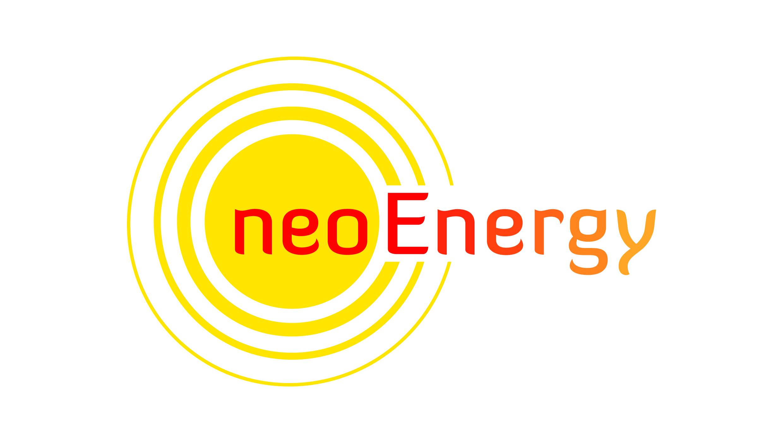 neoEnergy
