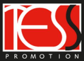TESS Promotion