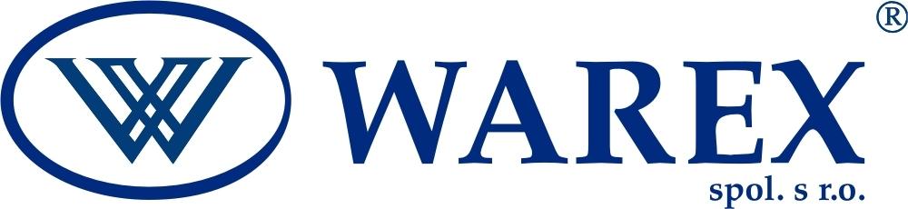 WAREX s.r.p.