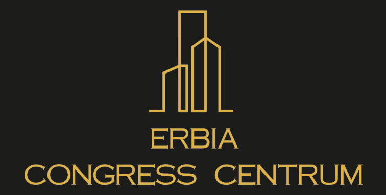 ERBIA CONGRESS CENTRUM