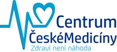 Centrum České medicíny