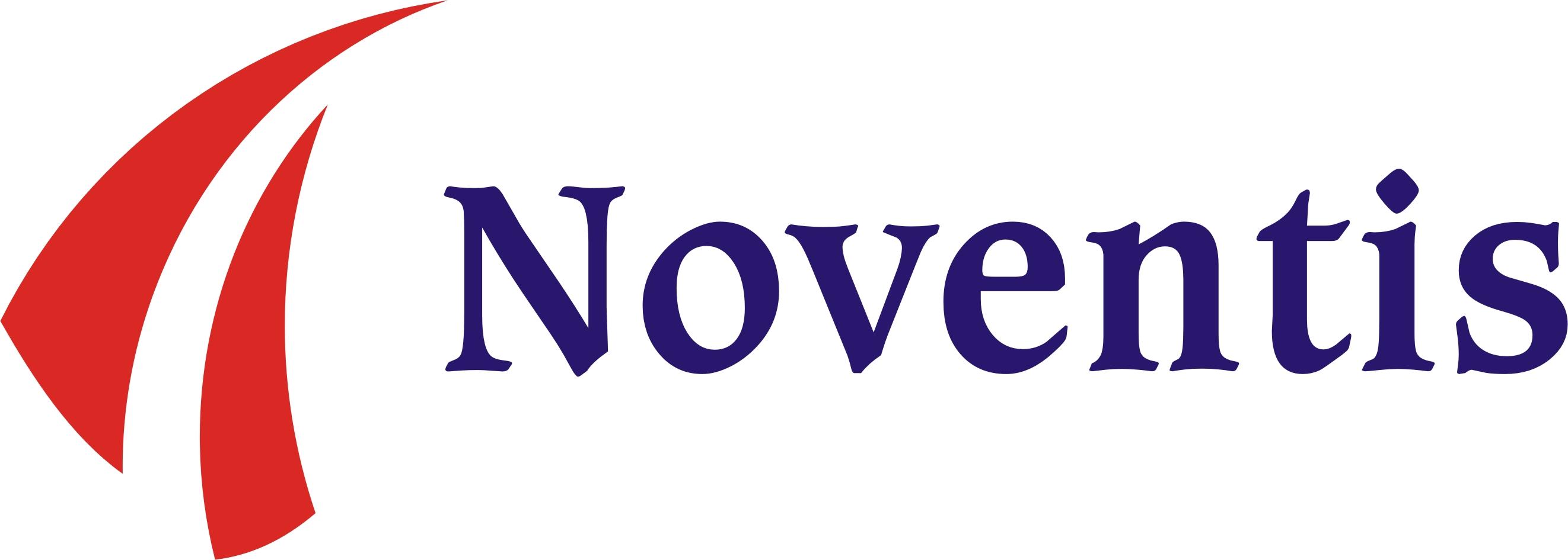 Noventis