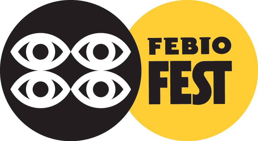 Febio Fest