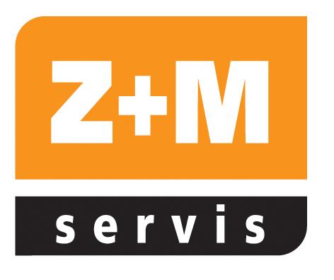 Z + M Servis