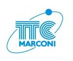 TTC MARCONI s.r.o.