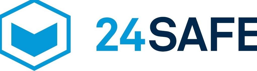 24SAFE