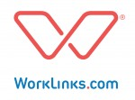 WORKLINKS