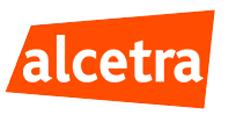 Alcetra