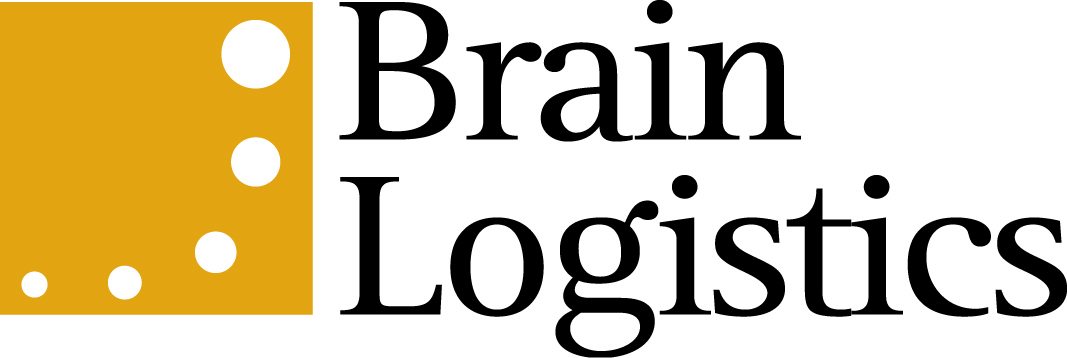 Brain Logistic