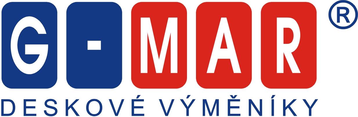 G-MAR