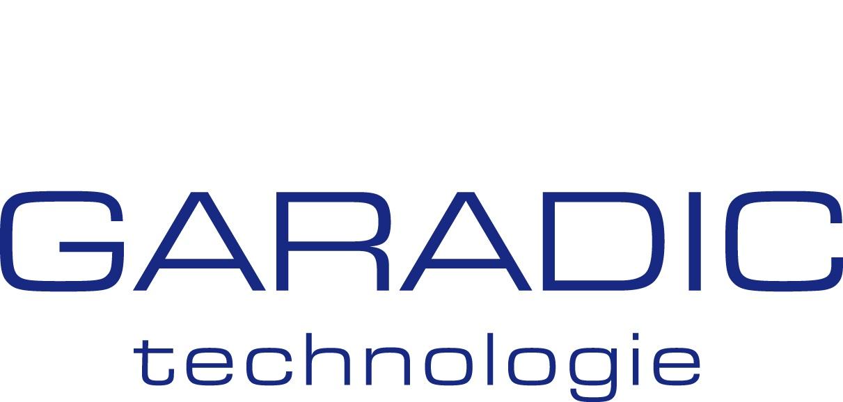GARADIC
