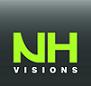 NH Visions